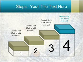 0000062266 PowerPoint Template - Slide 64