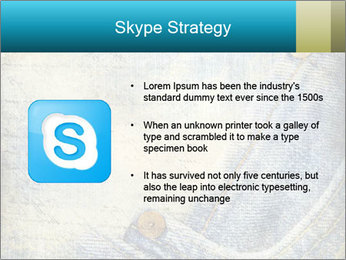 0000062266 PowerPoint Template - Slide 8