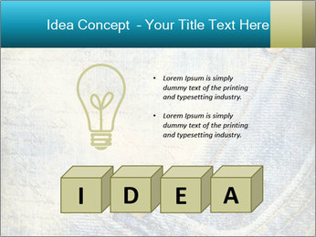 0000062266 PowerPoint Template - Slide 80