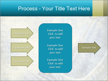 0000062266 PowerPoint Template - Slide 85