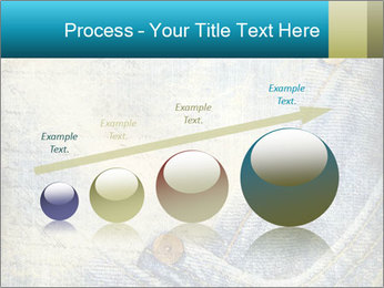 0000062266 PowerPoint Template - Slide 87