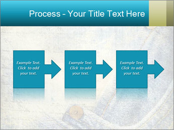 0000062266 PowerPoint Template - Slide 88