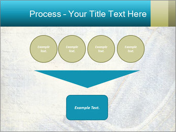 0000062266 PowerPoint Template - Slide 93