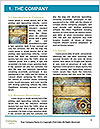 0000062266 Word Templates - Page 3