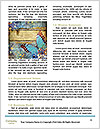 0000062266 Word Templates - Page 4