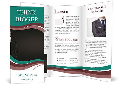 0000062267 Brochure Template