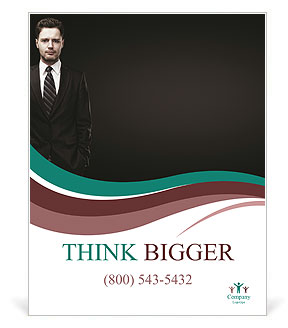 0000062267 Poster Template