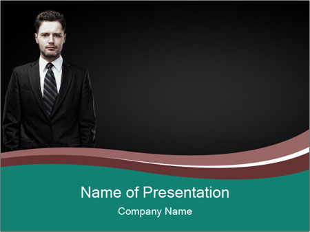 0000062267 PowerPoint Template