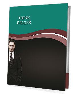 0000062267 Presentation Folder