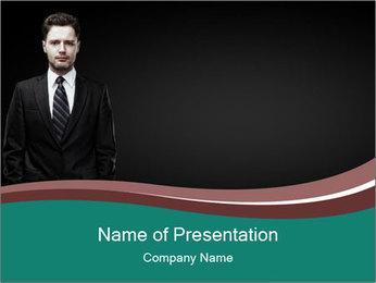 0000062267 PowerPoint Templates - Slide 1