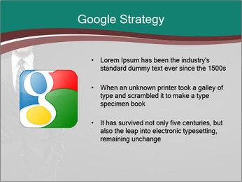 0000062267 PowerPoint Templates - Slide 10