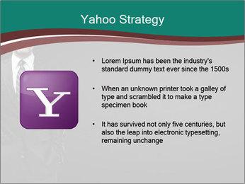 0000062267 PowerPoint Templates - Slide 11