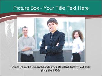 0000062267 PowerPoint Templates - Slide 15