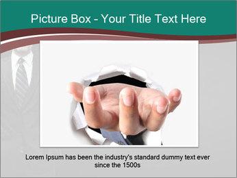 0000062267 PowerPoint Templates - Slide 16