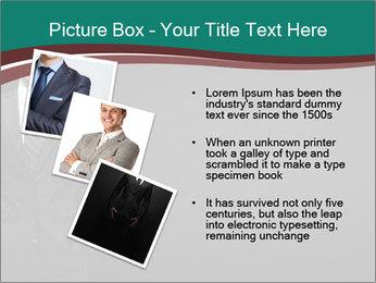 0000062267 PowerPoint Templates - Slide 17