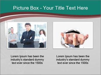 0000062267 PowerPoint Templates - Slide 18