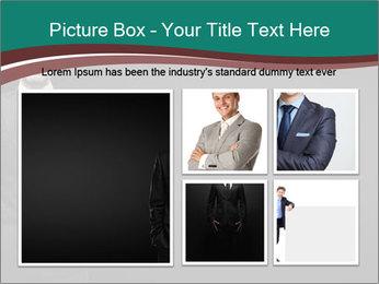 0000062267 PowerPoint Templates - Slide 19