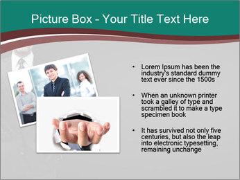 0000062267 PowerPoint Templates - Slide 20