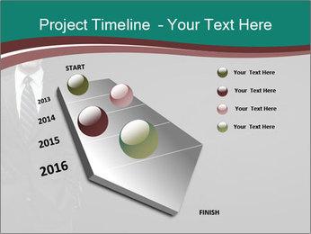 0000062267 PowerPoint Templates - Slide 26