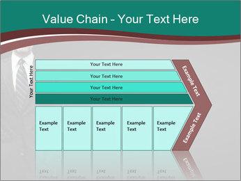 0000062267 PowerPoint Templates - Slide 27