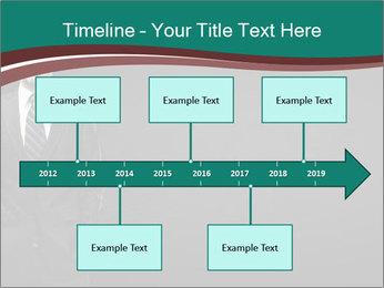 0000062267 PowerPoint Templates - Slide 28