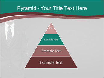 0000062267 PowerPoint Templates - Slide 30