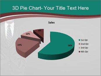 0000062267 PowerPoint Templates - Slide 35