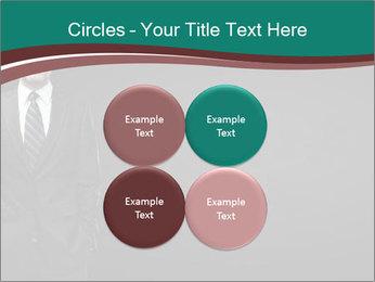 0000062267 PowerPoint Templates - Slide 38