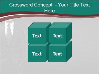 0000062267 PowerPoint Templates - Slide 39