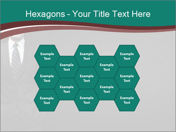0000062267 PowerPoint Templates - Slide 44