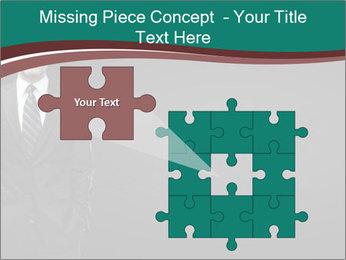 0000062267 PowerPoint Templates - Slide 45