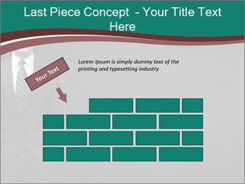 0000062267 PowerPoint Templates - Slide 46