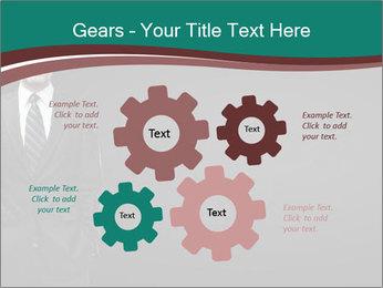 0000062267 PowerPoint Templates - Slide 47