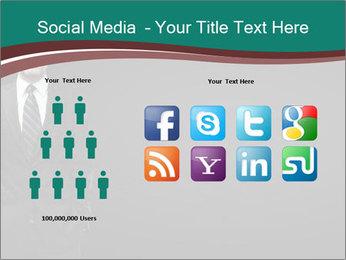 0000062267 PowerPoint Templates - Slide 5