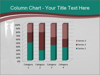 0000062267 PowerPoint Templates - Slide 50