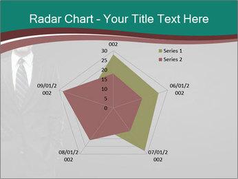 0000062267 PowerPoint Templates - Slide 51