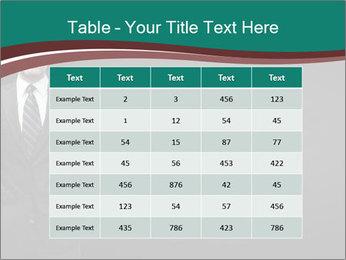0000062267 PowerPoint Templates - Slide 55
