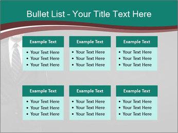 0000062267 PowerPoint Templates - Slide 56