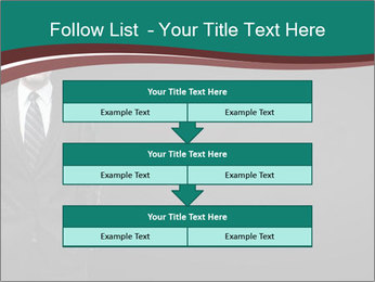 0000062267 PowerPoint Templates - Slide 60