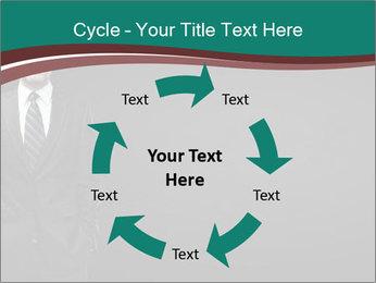 0000062267 PowerPoint Templates - Slide 62