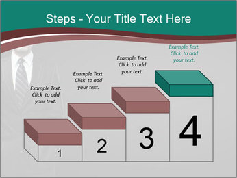 0000062267 PowerPoint Templates - Slide 64