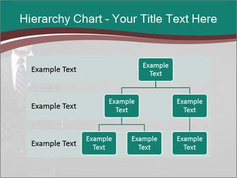 0000062267 PowerPoint Templates - Slide 67