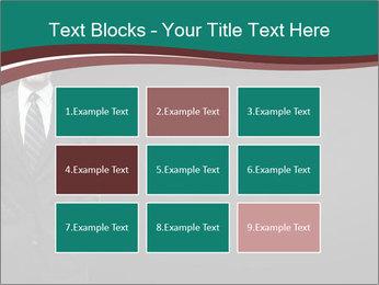 0000062267 PowerPoint Templates - Slide 68