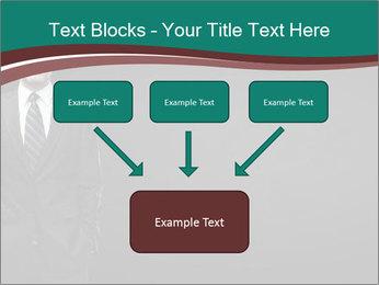 0000062267 PowerPoint Templates - Slide 70