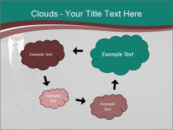 0000062267 PowerPoint Templates - Slide 72