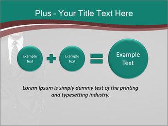 0000062267 PowerPoint Templates - Slide 75