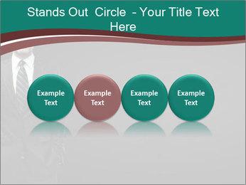 0000062267 PowerPoint Templates - Slide 76