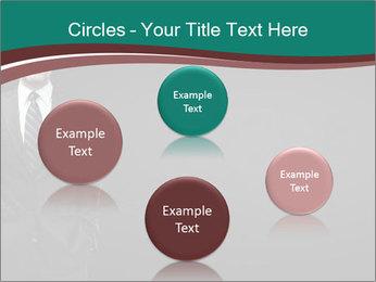 0000062267 PowerPoint Templates - Slide 77