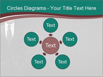0000062267 PowerPoint Templates - Slide 78