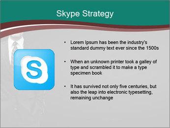 0000062267 PowerPoint Templates - Slide 8